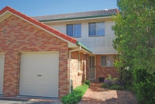 3/16 Blue Jay Cct, Kingscliff, NSW 2487