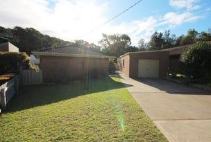 1 Edna Drive, Tathra, NSW 2550