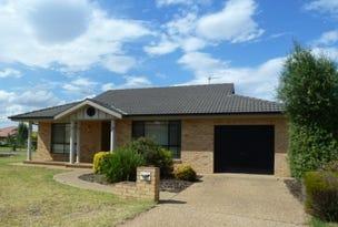 1/50 Kimba Drive, Glenfield Park, NSW 2650
