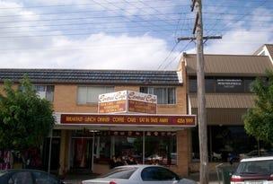 2/72 Central Avenue, Oak Flats, NSW 2529