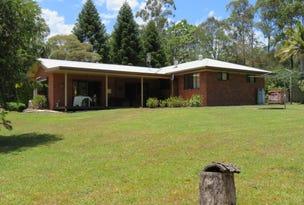 51  Bolziccos st, Cawongla, NSW 2474
