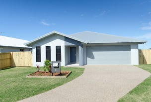 6 Flintwood Street, Rural View, Qld 4740