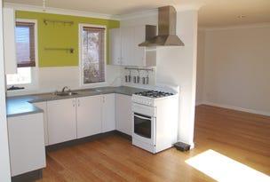 106 East St, Bega, NSW 2550