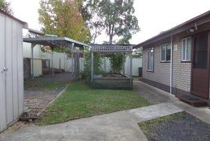 9/87 Imlay Street, Eden, NSW 2551