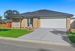 1 Yallimbah Avenue, Tanilba Bay, NSW 2319