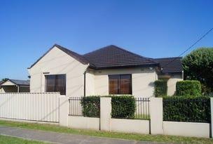 5 Koree Road, Broadmeadow, NSW 2292