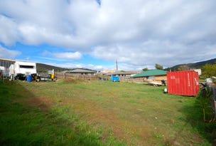 70 Lower Road, New Norfolk, Tas 7140