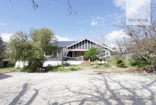 29 Chapel Street, Burra, SA 5417