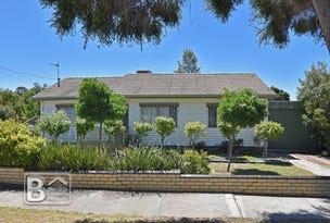 63 Nelson Street, California Gully, Vic 3556