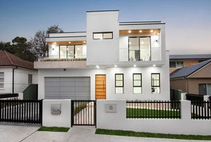 8 Treloar Ave, Mortdale, NSW 2223