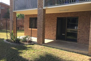 3/352 Shields Avenue, Frenchville, Qld 4701