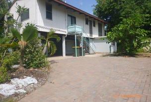 1 Manbulloo St, Tiwi, NT 0810