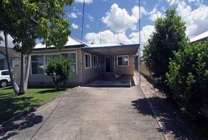 33 Edinburgh Drive, Taree, NSW 2430