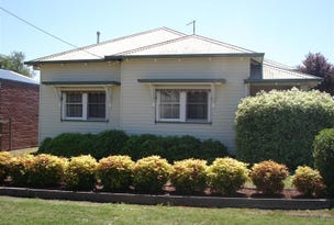 15 Moore Street, Colac, Vic 3250