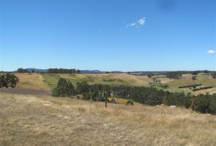 Lot 1 Black Post Road, Tunnack, Tas 7120