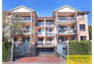 27/40-44 Chertsey Avenue, Bankstown, NSW 2200