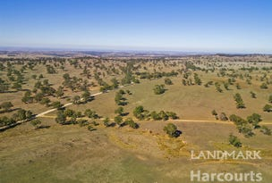 846 Blackheath Road, Tungkillo, SA 5236