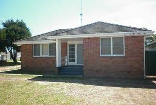 1 Grout Street, Warilla, NSW 2528