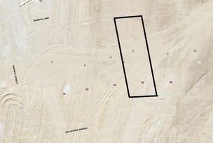 54 Ada Norris Ave, Denman Prospect, ACT 2611
