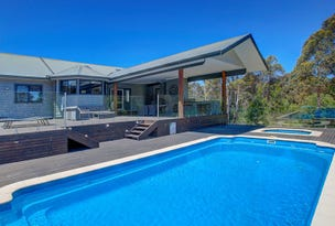 456 Richards Lane, Berrima, NSW 2577