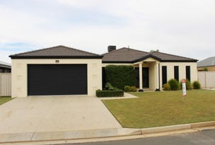 54 Kathryn Crescent, Yarrawonga, Vic 3730
