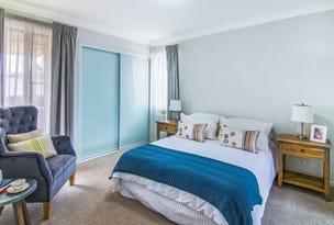 24/226 Windsor Rd, Winston Hills, NSW 2153