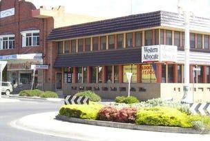 8/162 RUSSELL STREET, Bathurst, NSW 2795