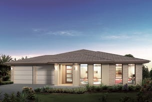 Lot 205 Robindale Downs, Orange, NSW 2800