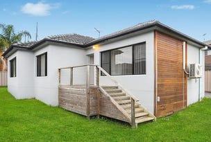 17A Maple Gr, Kellyville Ridge, NSW 2155