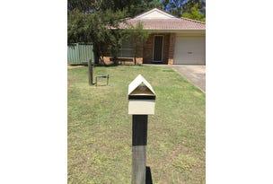 29 Barringum Close, Medowie, NSW 2318