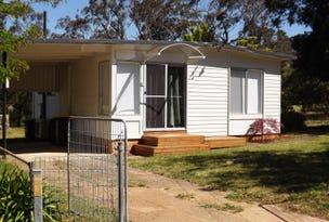 85A Dalrymple Avenue, Wentworth Falls, NSW 2782