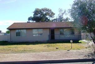 24 Cavenett Street, Port Pirie West, SA 5540