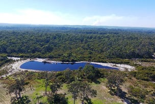 Lot 4 Northcliffe Lake Estate, Northcliffe, WA 6262