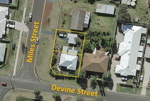 Lot 1, Miles Street, Harristown, Qld 4350