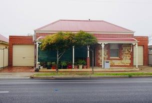 60-62 Carlisle Street, Ethelton, SA 5015