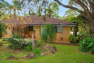 1/103 Rous Road, Goonellabah, NSW 2480