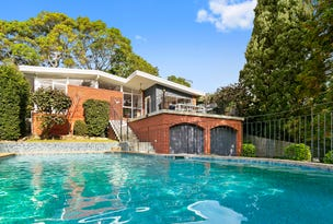23a Valley Road, Balgowlah Heights, NSW 2093