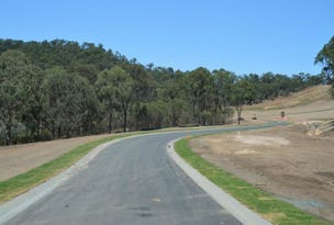 Lot 97, Keppel View Drive, Tanby, Qld 4703