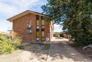 5/89 Ziegler Avenue, Kooringal, NSW 2650