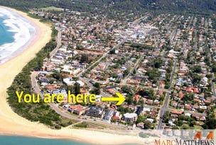 3/129 Broken Bay Road, Ettalong Beach, NSW 2257