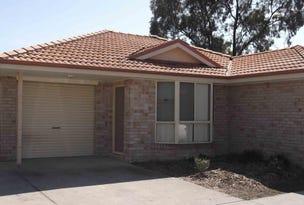8 / 34 Eveleigh Court, Scone, NSW 2337