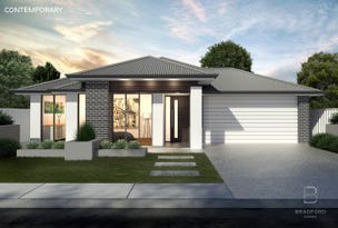 Lot 62 Filsell Tce (Woodvale Estate), Gawler South, SA 5118