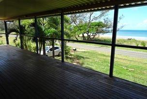 120 The Esplanade, Grasstree Beach, Qld 4740