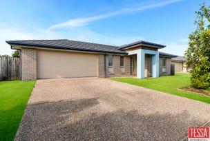 16 Eucalyptus Street, Ningi, Qld 4511