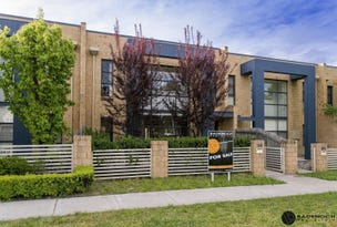 359 Anthony Rolfe Avenue, Gungahlin, ACT 2912