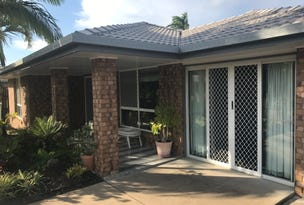 36 Orchid, Moore Park Beach, Qld 4670