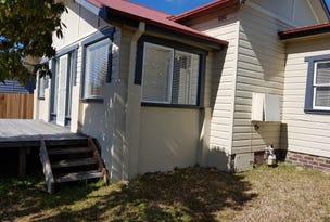 33 Park Road, Bowral, NSW 2576