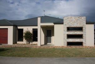 88 Gatehouse Drive, Bairnsdale, Vic 3875