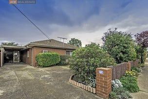 23 Stewart Crescent, Rockbank, Vic 3335