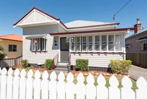 45 Grenier Street, Toowoomba City, Qld 4350
